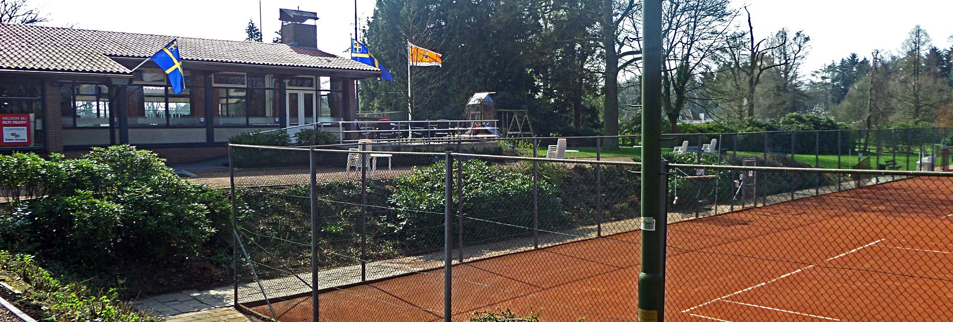 ready-tennispark-kalheupink-01