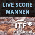 live scores Rabobank Future Oldenzaal 2018