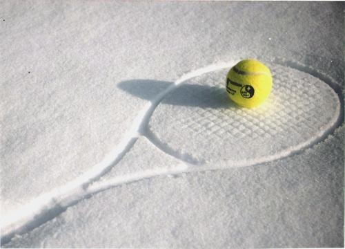 tenniswinter