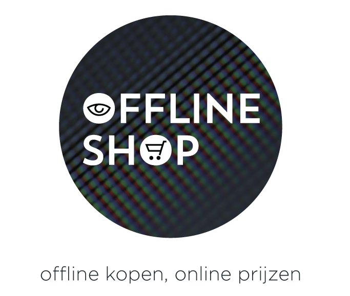 screen offline-shop 03